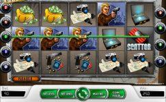 slot machine gratis reel steal