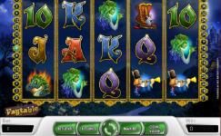 tales of krakow slot machine gratis