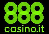 888 casino slot machines gratis