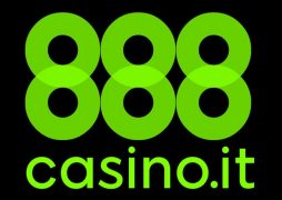 888 casino slot machines gratis