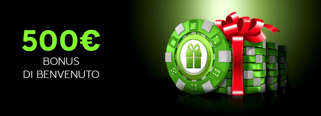888 Casino Bonus Ablehnen