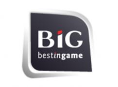 big casino bonus, giochi, codice promozione, metodi di pagamento
