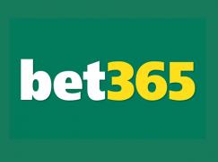 bet365 casino bonus, giochi, codice promozione, metodi di pagamento