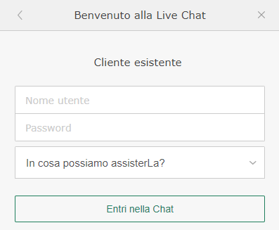 Bet365 Live Chat