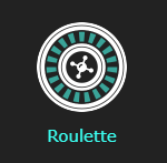 Bet365 Roulette