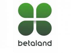betaland casino bonus, giochi, codice promozione, metodi di pagamento