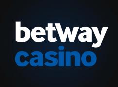 betway casino bonus, giochi, codice promozione, metodi di pagamento