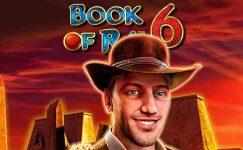 book of ra 6 trucchi slot novoline
