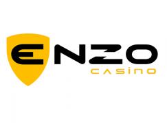 enzo casino bonus, giochi, codice promozione, metodi di pagamento