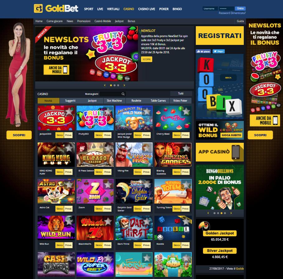 online spielautomaten