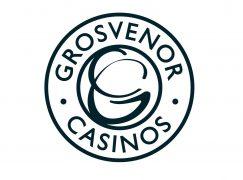 grosvenor casinos bonus, giochi, codice promozione, metodi di pagamento