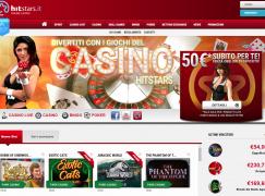 hitstars casino giochi di slot machine gratis 2018