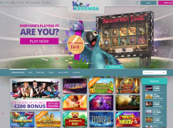 karamba casino giochi di slot machine gratis 2018