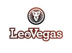 leovegas casino bonus, giochi, codice promozione, metodi di pagamento