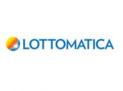 lottomatica casino bonus, giochi, codice promozione, metodi di pagamento