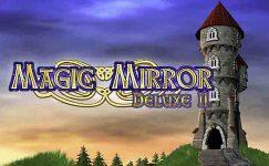 magic mirror deluxe 2