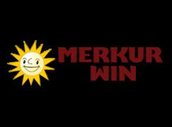merkurwin casino bonus, giochi, codice promozione, metodi di pagamento