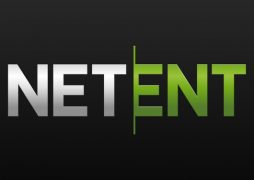netent casino slot machines gratis online