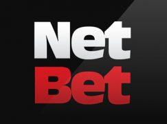 netbet casino bonus, giochi, codice promozione, metodi di pagamento