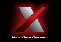 nextgen gaming casino slot machines gratis