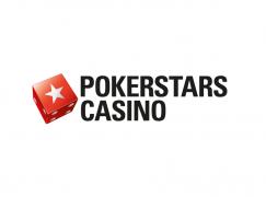 pokerstars casino bonus, giochi, codice promozione, metodi di pagamento