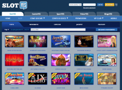 slotyes casino giochi di slot machine gratis 2018