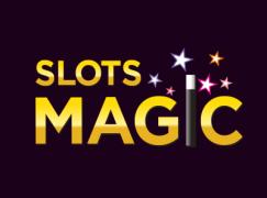 slotsmagic casino bonus, giochi, codice promozione, metodi di pagamento