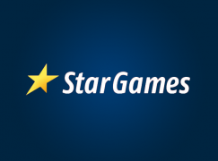 stargames casino bonus, giochi, codice promozione, metodi di pagamento