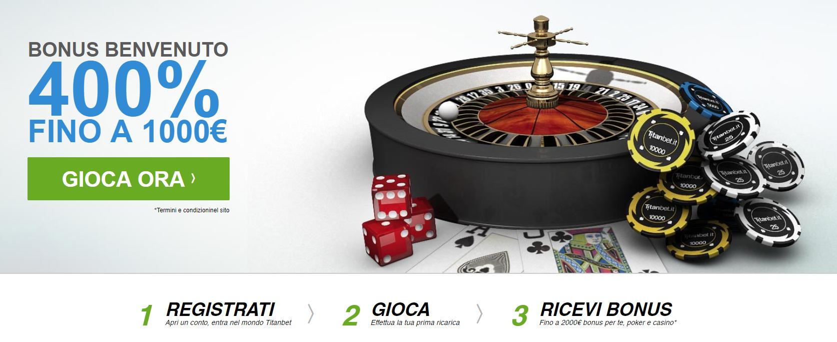 Betfair casino blackjack