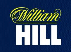 william hill casino bonus, giochi, codice promozione, metodi di pagamento