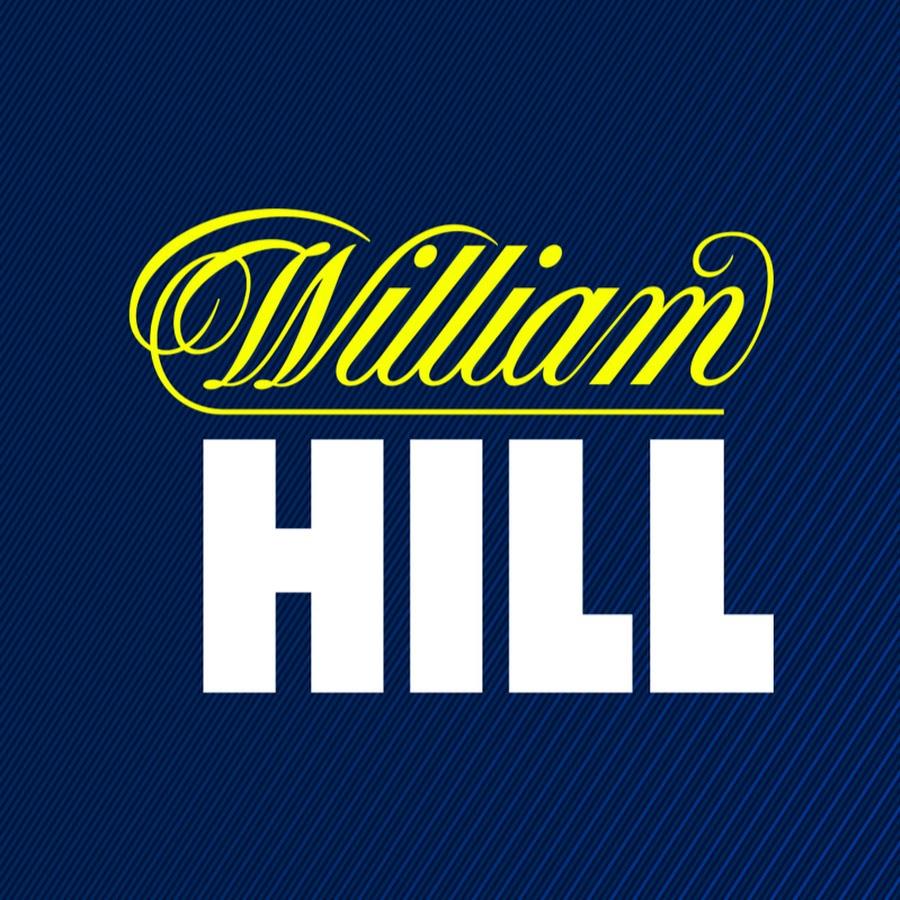 Willaim Hill Casino