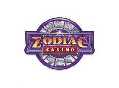 zodiac casino bonus, giochi, codice promozione, metodi di pagamento