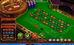 american roulette pro giochi gratis roulette