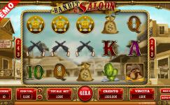 giochi di slot machine gratis senza scaricare bandit saloon