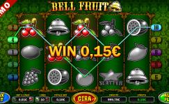 giochi capecod gratis bell fruit