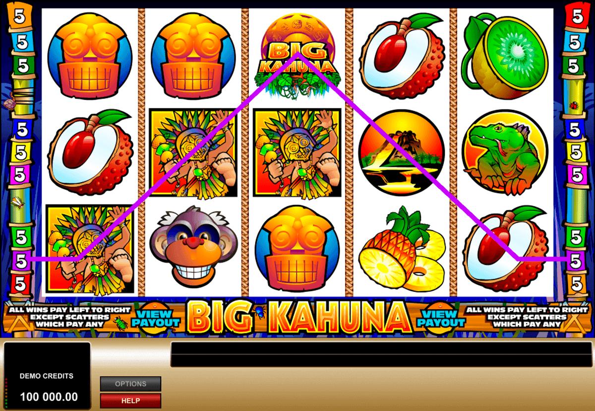 Spiele Il CommiГџario - Video Slots Online