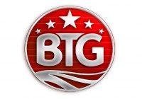 big time gaming casino slot machines gratis