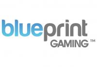 blueprint casino slot machines gratis
