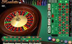 roulette gratis senza soldi 3d double bonus spin roulette
