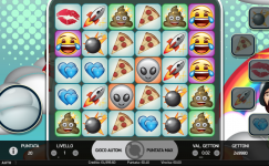 emoji planet netent slot gratis senza registrazione