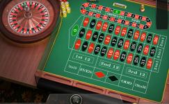 roulette gratis senza scaricare english roulette
