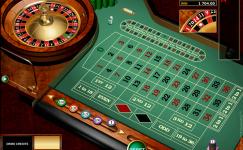 roulette gratis senza soldi 3d european roulette gold series