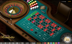 fair roulette capecod slot gratis senza scaricare