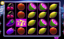 slot machine gratis frutta fantastic fruit