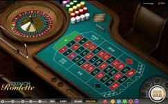 french roulette slot machine capecod