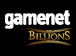 gamenet casino bonus, giochi, codice promozione, metodi di pagamento
