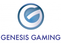 genesis gaming casino slot machines gratis