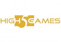 high 5 games casino slot machines gratis