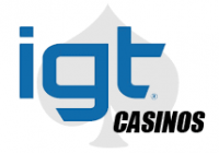 igt casino slot machines gratis