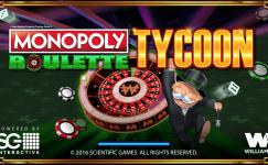 monopoly roulette tycoon gioco roulette gratis da scaricare